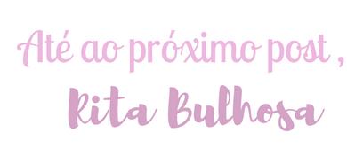 Rita Bulhosa-2