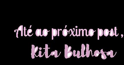 Rita Bulhosa-31