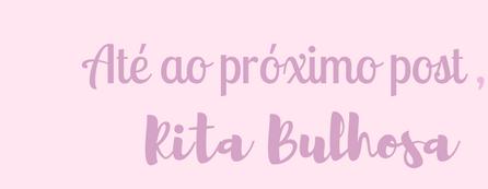 Rita Bulhosa-4
