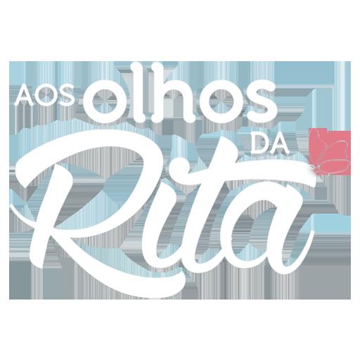 Aos Olhos da Rita