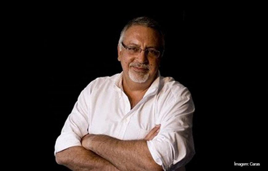 Testemunho do Francisco José Viegas