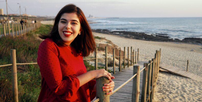 Rita Bulhosa